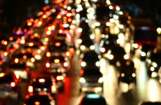It's not your imagination – evening rush hour is getting longer
