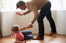 Ireland could be next for rap on the knuckles over smacking children