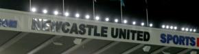 LIVE: Newcastle v Man United, Liverpool v Burnley – Premier League match tracker