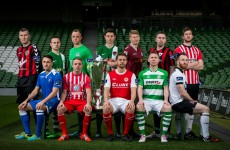 'The League of Ireland's biggest problem is sitting in our living rooms — it's Sky Sports'