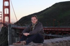 Who was Andreas Lubitz?