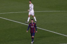'Ronaldo and Messi don't save lives!' – Mourinho baffled by footballers' influence