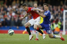 5 talking points as defensive masterclass sees Chelsea edge Man United