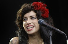 Father of Amy Winehouse 'felt sick' while watching film about her life