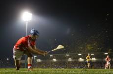Cork's defensive options hit as 2013 All-Ireland starter departs panel