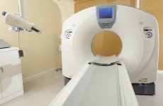 New €1 million CT scanner at Waterford hospital left 'gathering dust' for almost a year