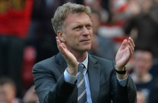 David Moyes criticises worst-ever Premier League season