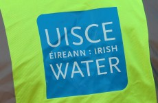 150 Irish Water customers received bills of more than €1,000