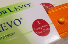 Poll: Should women with medical cards be able to get the morning after pill without a GP visit?
