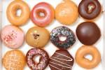 Sorry, everyone — Krispy Kreme is NOT coming to Dublin