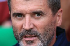 'Loner' Roy Keane hasn't changed – Jason McAteer