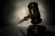 Mullingar 'brawl' pub ordered to stay shut for five days
