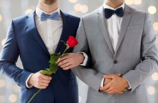 'Not a chance' schools will lose funding if they don't support same-sex marriage