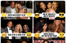So what's the deal with these new emojis on Snapchat?