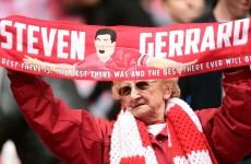 LIVE: Aston Villa v Liverpool, FA Cup