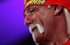 Hulk Hogan has just fallen for the oldest Twitter prank in the book