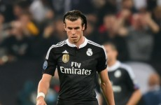 'Roy Keane is a failed manager' – Gareth Bale's agent hits back at criticism