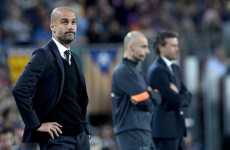 'Guardiola will join Man City this summer' – Didi Hamann reckons he has the inside scoop