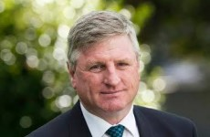 Finally: Fianna Fáil looks set to win a by-election