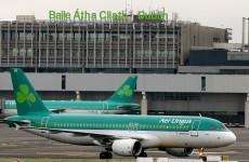 "Unions split on new Aer Lingus letter: SIPTU: ""Important"" …. IMPACT: ""A fig leaf"""