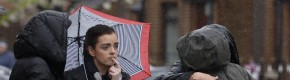 Ex-IRA commander gunned down in Belfast