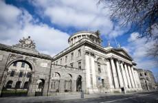 Mother settles case against HSE over Facebook posts