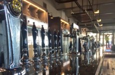 Here's where JD Wetherspoon will open its next three pubs – and the first outside Dublin