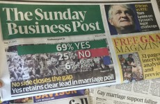 Just how close is the same-sex marriage referendum?