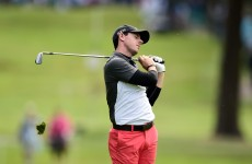 It's reassuring to know even the best of us have off days as McIlroy crashes out at Wentworth
