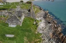 11 graveyards to visit in Ireland before you die