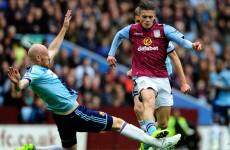 'Grealish likes getting kicked… maybe it's the British in him' – Tim Sherwood