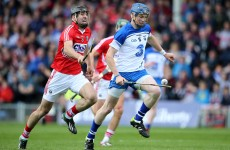 Poll: Who's going to win tomorrow's hurling and camogie league finals at Semple Stadium?