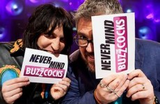 The BBC has axed Never Mind the Buzzcocks after 18 years on TV