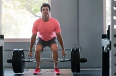 'You need strength in certain areas' – McIlroy on sculpting success in the gym