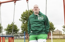 Love/Hate actor charged over €50,000 robbery refused bail