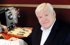 Derek Davis to be laid to rest on Monday