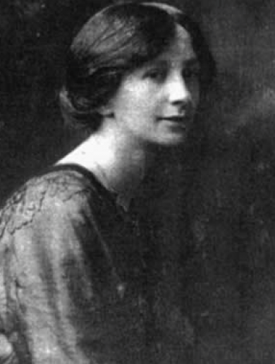 Alice Perry:The first female Engineering graduate in Ireland