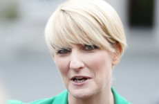 Averil Power gets new office after Fianna Fáil tell her to make way for new TD