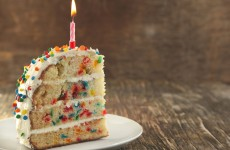 Prisoner who attacked officers 150 times got a birthday cake while on punishment