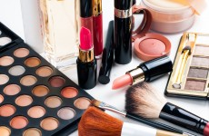 Rat poo, arsenic and urine found in fake beauty products