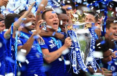 QUIZ: How well do you remember the Premier League season that has just finished?