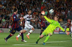 15 reasons why Lionel Messi is the greatest footballer ever