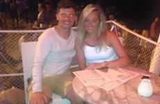 Irish man and girlfriend killed in dune buggy accident in Qatar