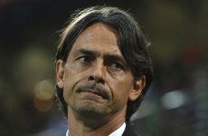 Pippo Inzaghi, Roy Keane & 10 great players who have failed so far as coaches