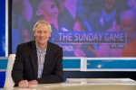 RT�'s Michael Lyster is hoping to be back on The Sunday Game by the end of July