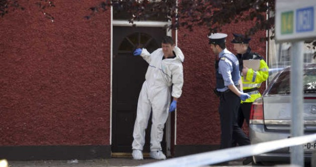 25-year-old man dies after assault at Dublin guesthouse