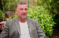 'We never once felt English' – Aldridge, Hughton, McCarthy, and McAteer discuss their Irishness