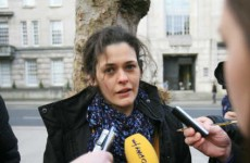 Domestic workers are the most exploited group in Ireland