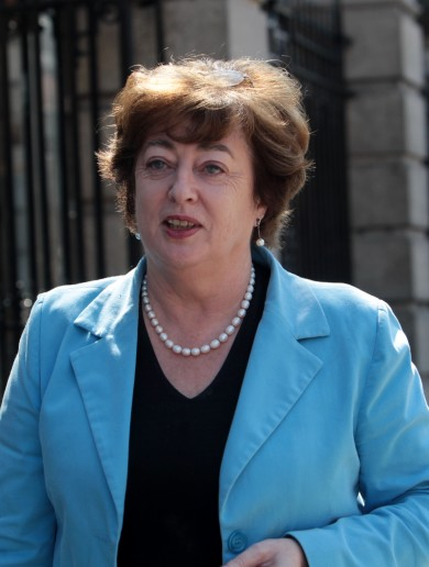 Move over Renua, there could soon be ANOTHER new party in town