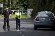 Arrest after gunman dressed as woman shoots man dead in Dublin